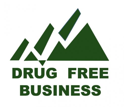 Drug Free Business - Drug Testing & Employment Screening Services
