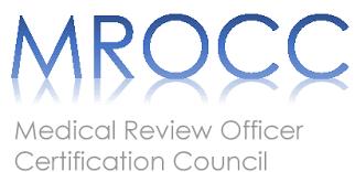 MROCC Logo - Drug Free Business - 98011