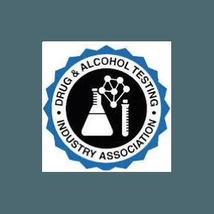 DATIA Logo - Drug Free Business - 98011
