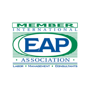 EAP Logo - Drug Free Business - 98011
