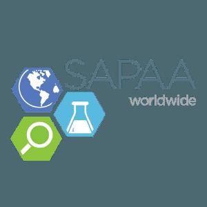 SAPAA Logo - Drug Free Business - 98011