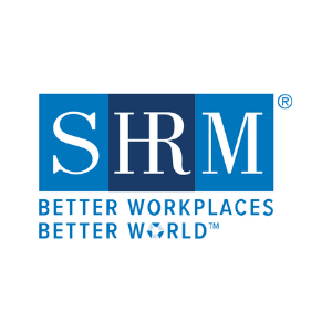 SHRM Logo - Drug Free Business - 98011