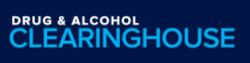 drug and alcohol clearinghouse safe