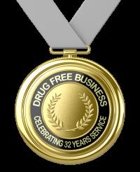gold_medal_custom_19362 (2)