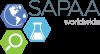 sapaa-logo-small