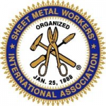 sheet-metal-workers-international-association-squarelogo